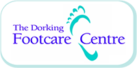 The Dorking Footcare Centre